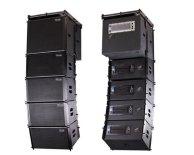 Active-12''-Line-Array-Sound-System-Line-Array-Speaker